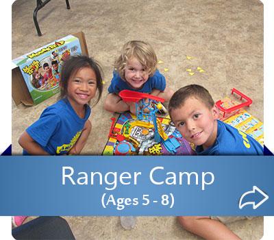 RangerCamp_Imagelink