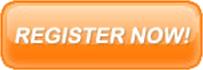 register_now_transparent